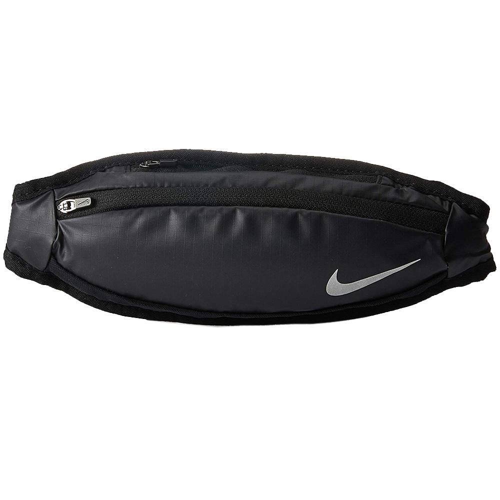 Comprar Riñoneras Marca Nike